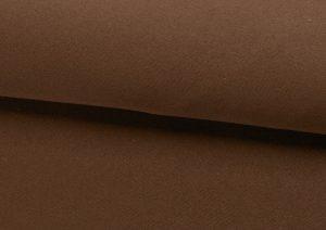 шоколадний F24-35