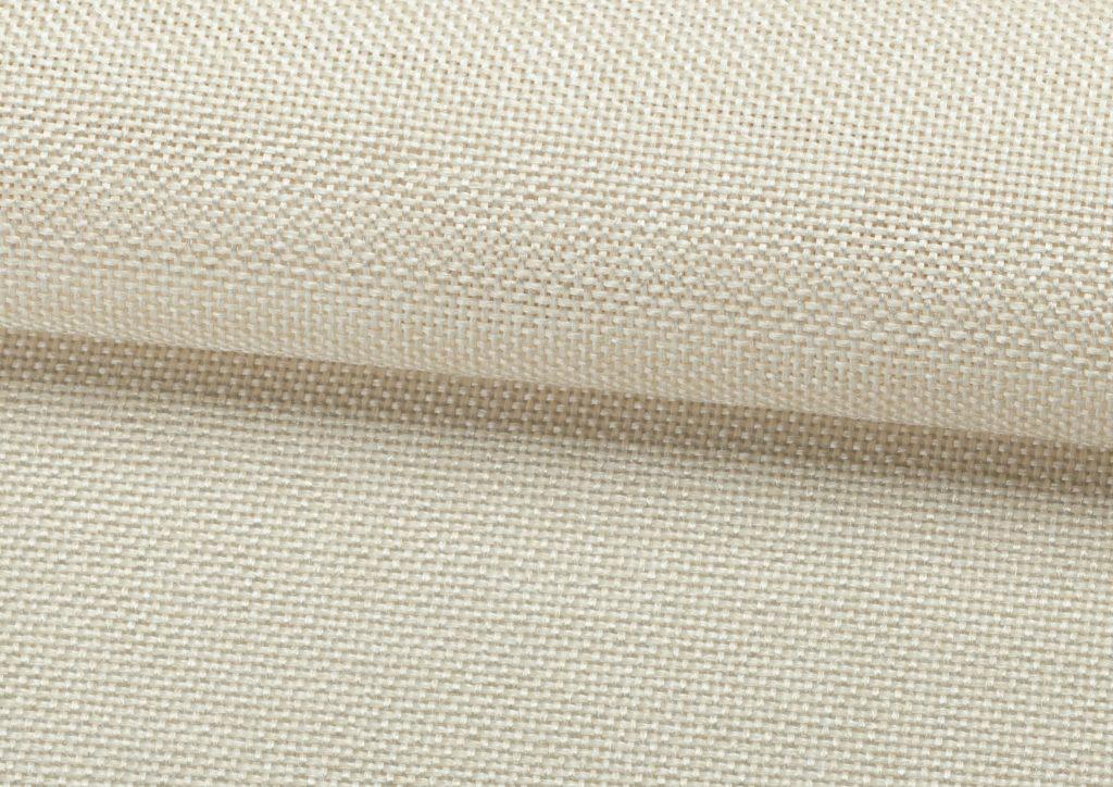 Льон-лайт-KL-9018-7-Білий