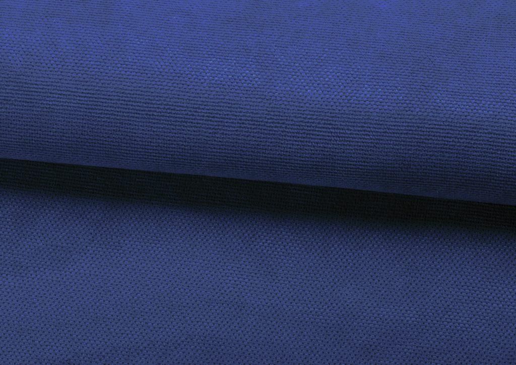 355-Синій