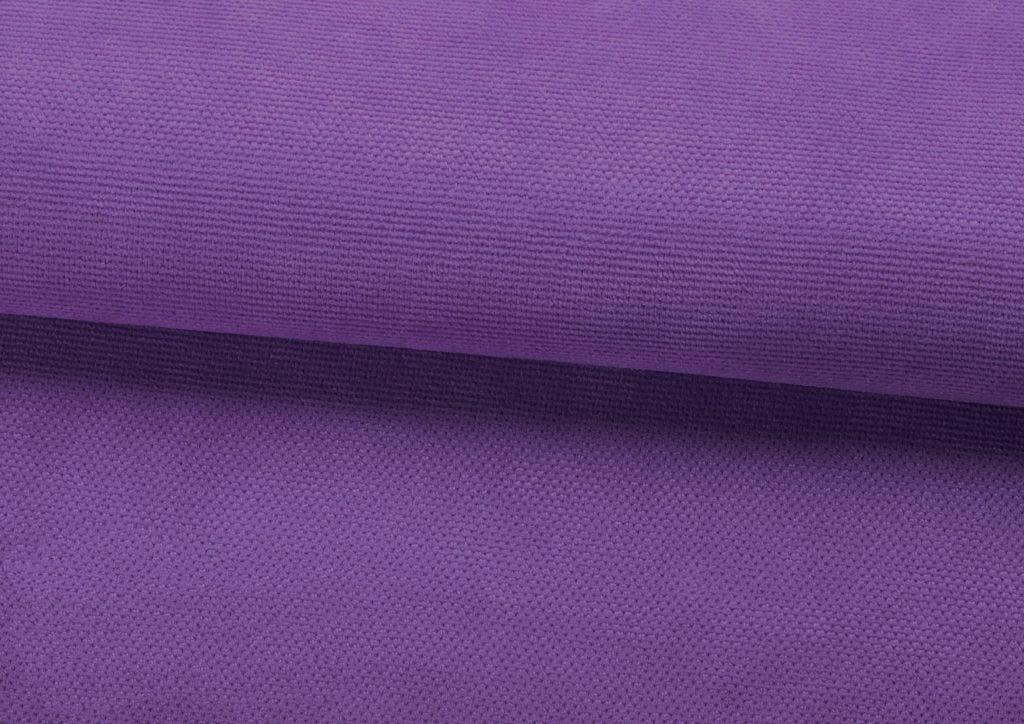 98-Фіолетовий