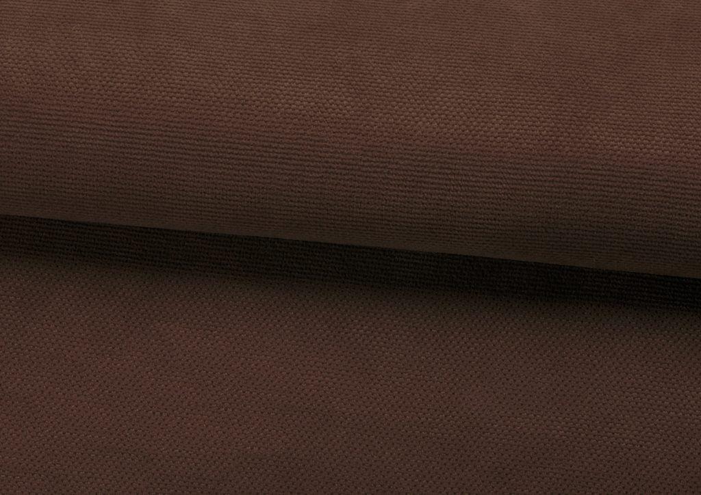 217-Шоколадний