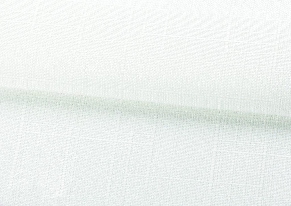 901-Білосніжний