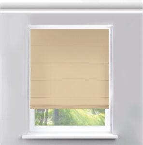 -штори-на-вікно