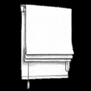 rymka-fabric-shade-dual-shade-web